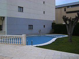 Piso en venta en La Pedrera, Dénia, Alicante, Calle Mira - Rosa, 80.526 €, 1 habitación, 1 baño, 75 m2