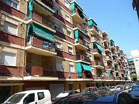 Piso en venta en Gandia, Valencia, Calle Pintor Joan de Joanes, 31.000 €, 3 habitaciones, 1 baño, 76 m2