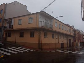 Piso en venta en Pizarrales, Salamanca, Salamanca, Calle Luis Anaya, 64.800 €, 2 habitaciones, 1 baño, 82 m2