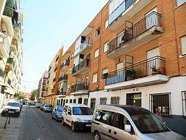 Piso en venta en Monte Vedat, Torrent, Valencia, Calle Malvarrosa, 21.070 €, 3 habitaciones, 1 baño, 85 m2
