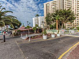 Piso en venta en Playa Paraiso, Adeje, Santa Cruz de Tenerife, Avenida Adeje, 136.000 €, 1 habitación, 2 baños, 57 m2
