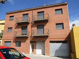 Piso en venta en Xalet Sant Jordi, Palafrugell, Girona, Calle Genis I Sagrera, 3.583.800 €, 2 baños, 60 m2