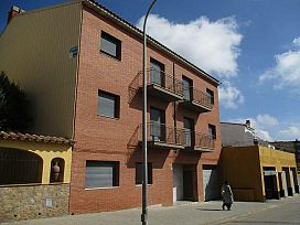 Piso en venta en Xalet Sant Jordi, Palafrugell, Girona, Calle Genis I Sagrera, 3.583.800 €, 2 baños, 120 m2
