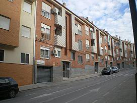 Local en venta en Viaducte, Alcoy/alcoi, Alicante, Calle San Juan de Ribera, 109.300 €, 105 m2