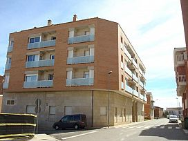 Piso en venta en Cal Serenyena, Alguaire, Lleida, Calle Dr Farre, 66.500 €, 3 habitaciones, 2 baños, 161 m2