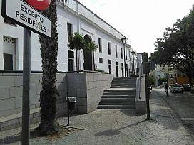 Piso en venta en Casco Antiguo, Sevilla, Sevilla, Calle San Laureano, 470.000 €, 1 baño, 161 m2