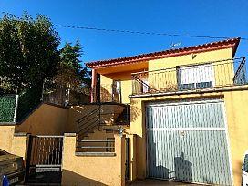 Casa en venta en Aiguaviva Parc, Vidreres, Girona, Calle Eucaliptus, 156.000 €, 3 habitaciones, 1 baño, 142 m2