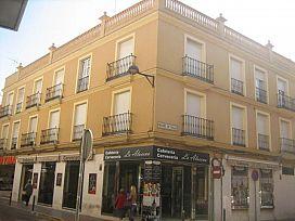 Piso en venta en Barriada Juan de la Cosa, Dos Hermanas, Sevilla, Calle Manuel de Falla, 173.000 €, 4 habitaciones, 2 baños, 132 m2