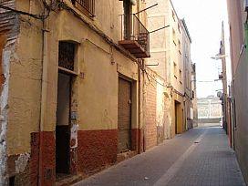 Suelo en venta en Centre Històric, Lleida, Lleida, Calle Parc, 13.500 €, 178 m2