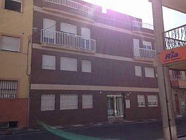 Piso en venta en Los Depósitos, Roquetas de Mar, Almería, Calle Casablanca, 44.700 €, 2 habitaciones, 2 baños, 79 m2