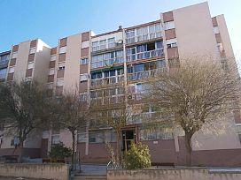 Piso en venta en Sant Salvador, Tarragona, Tarragona, Avenida Pins, 25.986 €, 3 habitaciones, 1 baño, 79 m2