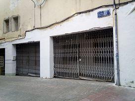 Local en venta en Dalt de la Vila, Badalona, Barcelona, Calle Can Llagosta, 90.500 €, 56 m2