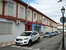 Piso en venta en Pulianas, Pulianas, Granada, Calle Cancela de San Anton, 66.000 €, 2 habitaciones, 1 baño, 83 m2