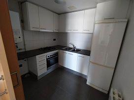 Piso en venta en Mas de Miralles, Amposta, Tarragona, Calle Canaries, 49.500 €, 2 habitaciones, 1 baño, 70 m2
