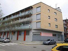 Piso en venta en Mas de Mora, Tordera, Barcelona, Calle Miguel Hernandez, 139.000 €, 4 habitaciones, 2 baños, 121 m2