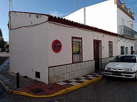 Casa en venta en Albaida del Aljarafe, Albaida del Aljarafe, Sevilla, Calle Virgen del Rocio, 70.000 €, 3 habitaciones, 1 baño, 97 m2