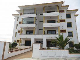 Piso en venta en Orihuela Costa, Orihuela, Alicante, Urbanización Lomas de Campoamor, 105.000 €, 2 habitaciones, 2 baños, 92 m2