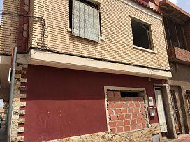Local en venta en Cartagena, Murcia, Calle Almunia, 121.500 €, 110 m2