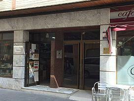 Piso en venta en Bigastro, Alicante, Calle Purísima, 57.500 €, 3 habitaciones, 2 baños, 85 m2
