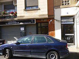 Piso en venta en Valencia, Valencia, Calle Jose Grollo, 89.505 €, 4 habitaciones, 1 baño, 122 m2