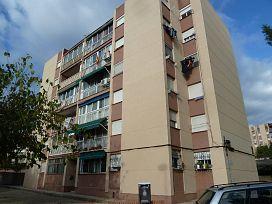 Piso en venta en Constantí, Tarragona, Tarragona, Calle Gaia, 24.636 €, 3 habitaciones, 1 baño, 68 m2