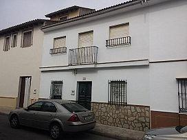 Casa en venta en Olivares, Olivares, Sevilla, Calle Joaquín Turina, 89.500 €, 3 habitaciones, 2 baños, 158 m2