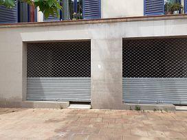 Local en venta en Raval D`en Martí, Begues, Barcelona, Calle Major, 164.300 €, 56 m2
