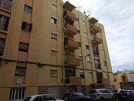 Piso en venta en Mercader, Reus, Tarragona, Calle Pi I Maragall, 50.000 €, 4 habitaciones, 1 baño, 81 m2