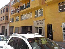 Oficina en venta en Grupo Corell, Almazora/almassora, Castellón, Calle San Enrique, 36.100 €, 65 m2