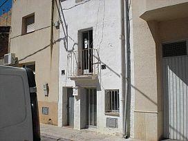 Piso en venta en Mas de Miralles, Amposta, Tarragona, Calle Sant Just, 10.400 €, 2 habitaciones, 3 baños, 31 m2