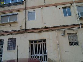 Piso en venta en La Saïdia, Valencia, Valencia, Calle Villanueva de Castellon, 67.000 €, 2 habitaciones, 1 baño, 69 m2