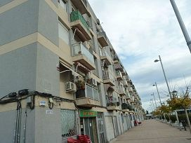 Piso en venta en La Floresta, Tarragona, Tarragona, Calle Avet, 41.300 €, 3 habitaciones, 1 baño, 65 m2