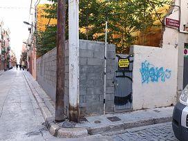 Suelo en venta en El Carme, Reus, Tarragona, Calle Baix del Carme, 28.000 €, 50 m2