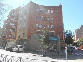 Piso en venta en El Carme, Reus, Tarragona, Calle Dr Gimbernat, 43.300 €, 2 habitaciones, 1 baño, 53 m2