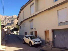 Piso en venta en Raiguero de Bonanza, Orihuela, Alicante, Calle los Perruchos, 130.000 €, 3 habitaciones, 6 baños, 118 m2