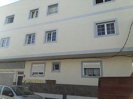 Piso en venta en La Charca, Puerto del Rosario, Las Palmas, Calle Zaragoza, 60.300 €, 1 habitación, 1 baño, 44 m2