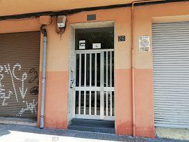 Piso en venta en Príncep de Viana - Clot, Lleida, Lleida, Calle Corts Catalanes, 75.000 €, 4 habitaciones, 1 baño, 101 m2