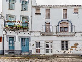 Local en venta en Los Romeros, Jabugo, Huelva, Plaza del Jamon, 65.000 €, 76 m2