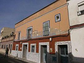 Piso en venta en El Portal, Jerez de la Frontera, Cádiz, Calle Mercedes, 46.800 €, 3 habitaciones, 2 baños, 129 m2