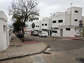 Piso en venta en El Rinconcillo, Algeciras, Cádiz, Calle Jose Bueno Jiménez, 112.500 €, 2 habitaciones, 4 baños, 132 m2