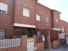 Casa en venta en Chozas de Canales, Toledo, Calle Guadalajara, 66.100 €, 4 habitaciones, 1 baño, 137 m2