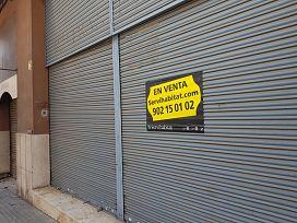 Local en venta en Terrassa, Barcelona, Calle Prat de la Riba, 67.068 €, 80 m2