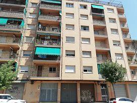 Piso en venta en Lleida, Lleida, Calle Cardenal Cisneros, 60.353 €, 3 habitaciones, 1 baño, 115 m2