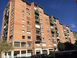 Piso en venta en Terrassa, Barcelona, Calle Guadalhorce, 83.300 €, 4 habitaciones, 1 baño, 85 m2