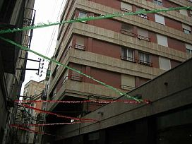 Piso en venta en Tortosa, Tarragona, Calle Mercaders, 42.300 €, 4 habitaciones, 1 baño, 99 m2