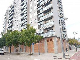 Local en venta en Valencia, Valencia, Calle Moreres, 677.232 €, 134 m2