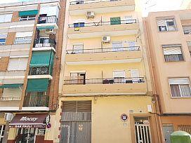 Piso en venta en Torrent, Valencia, Calle Nicolas Andrey, 40.000 €, 3 habitaciones, 1 baño, 65 m2