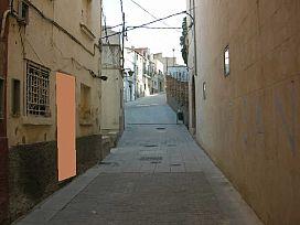 Casa en venta en Tortosa, Tarragona, Calle Pre. de Sant Blai, 46.400 €, 2 habitaciones, 1 baño, 78 m2