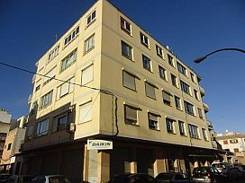 Piso en venta en Palma de Mallorca, Baleares, Calle Son Nadal, 78.300 €, 2 habitaciones, 1 baño, 89 m2