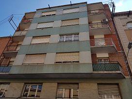 Piso en venta en Manresa, Barcelona, Calle Sant Josep, 58.500 €, 2 baños, 61 m2